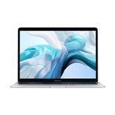 Sülearvuti Apple MacBook Air 2020 (256 GB) SWE