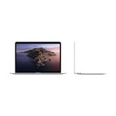 Sülearvuti Apple MacBook Air 2020 (512 GB) ENG