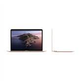 Sülearvuti Apple MacBook Air - Early 2020 (256 GB) SWE