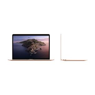 Sülearvuti Apple MacBook Air - Early 2020 (512 GB) SWE