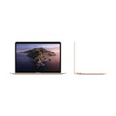 Sülearvuti Apple MacBook Air 2020 (512 GB) SWE