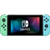 Mängukonsool Nintendo Switch Animal Crossing: New Horizons Edition