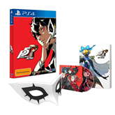 PS4 mäng Persona 5 Royal Phantom Thieves Edition