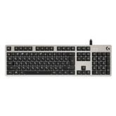 Mehaaniline klaviatuur Logitech G413 (RUS)