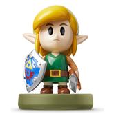 Фигурка Amiibo Nintendo Link (Links Awakening)