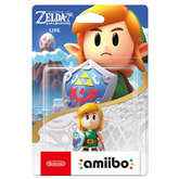 Amiibo Nintendo Link (Links Awakening)