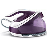 Ironing system Philips PerfectCare Compact Plus