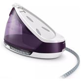 Гладильная система PerfectCare Compact Plus, Philips