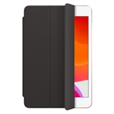 Чехол Smart Cover для iPad mini 5 (2019), Apple