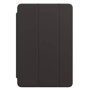 Обложка Apple Smart Cover для iPad mini 5 (2019)