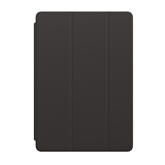 iPad 10.2 (7.gen) / iPad Air (2019) ekraanikate Apple Smart Cover