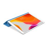 iPad 10.2 (7.gen) / iPad Air (2019) ekraanikate Apple Smart Cover