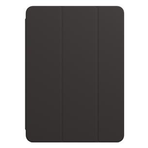 iPad Pro 11'' (2018/2020) case Apple Smart Folio