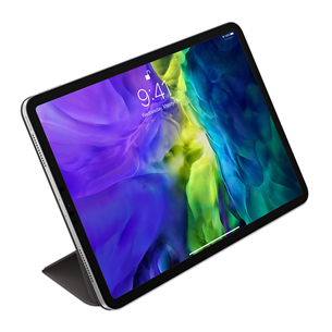 """iPad Pro 11"""" (2018/2020) ümbris Apple Smart Folio"""