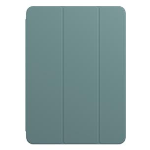 "iPad Pro 11"" case Apple Smart Folio"