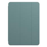 iPad Pro 11 (2018/2020) ümbris Apple Smart Folio