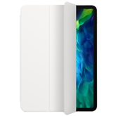 iPad Pro 11 (2018/2020) case Apple Smart Folio