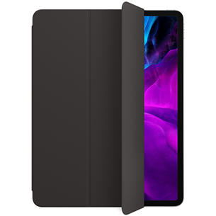 """iPad Pro 12.9"""" (2018/2020) ümbris Apple Smart Folio"""