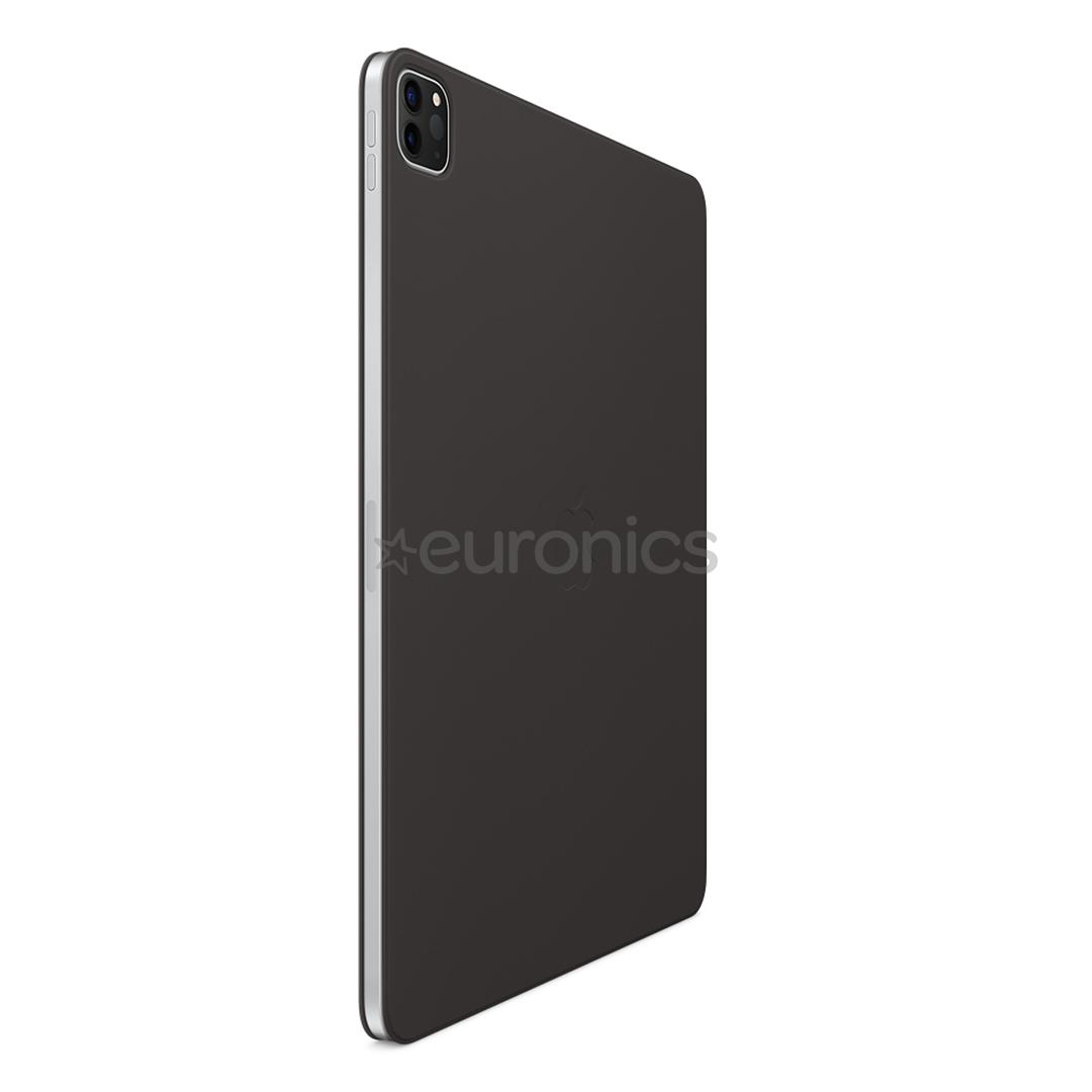 "iPad Pro 12.9"" (2018/2020) case Apple Smart Folio"