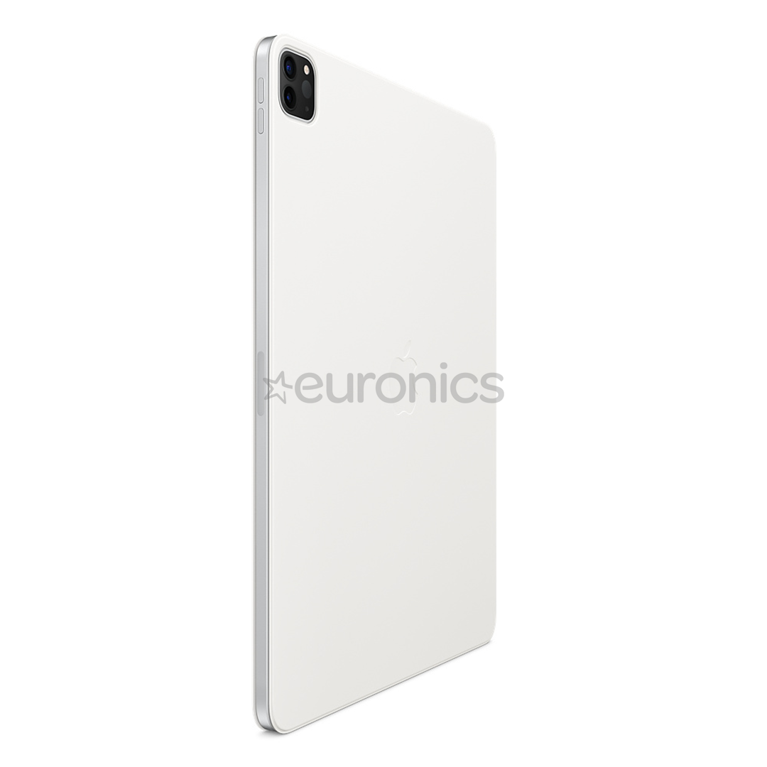 "iPad Pro 12.9"" (2018/2020) ümbris Apple Smart Folio"