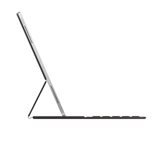 iPad Pro 12.9'' (2018/2020) klaviatuur Apple Smart Keyboard Folio (INT)