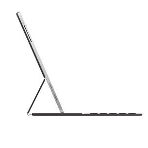 iPad Pro 12.9'' (2018/2020) klaviatuur Apple Smart Keyboard Folio (RUS)