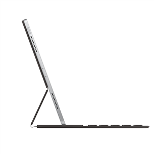 iPad Pro 11'' (2018/2020) klaviatuur Apple Smart Keyboard Folio (SWE)