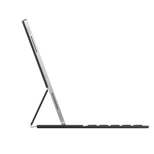 iPad Pro 11'' (2018/2020) / iPad Air 10.9 (2020) klaviatuur Apple Smart Keyboard Folio (SWE)
