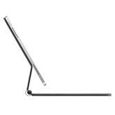 iPad Pro 11 (2018/2020) klaviatuur Apple Magic Keyboard (INT)