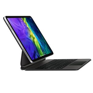 Клавиатура Apple Magic Keyboard (SWE) для iPad Pro 11'' (2018/2020)