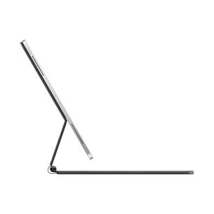 iPad Pro 12.9'' (2018/2020) klaviatuur Apple Magic Keyboard (SWE)