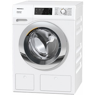 Washing machine Miele (9 kg)