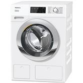 Washing machine Miele (9 kg)