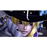 Switch mäng One Piece: Pirate Warrriors 4