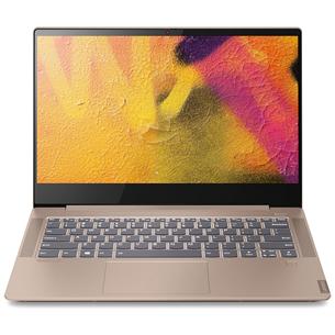 Sülearvuti Lenovo IdeaPad S540-14API