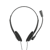 Headset Trust Chat