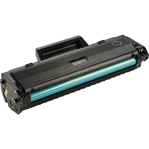 Tooner HP 106A (must)