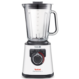 Blender Tefal Perfect Mix+ BL811138