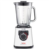 Блендер Tefal Perfect Mix+