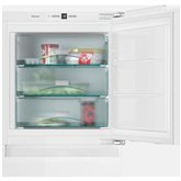 Built-in freezer Miele (95 L)