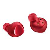 Wireless headphones Samsung Galaxy Buds+