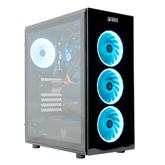 Desktop PC Ordi Heavy S+