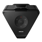 Party speaker Samsung Giga Party