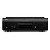 CD-mängija Denon DCD-1600NE