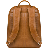 Notebook backpack dbramante1928 Sonderborg (16)