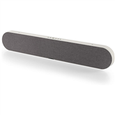 Soundbar Dali Katch One 2.0