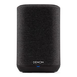 Tark kodukõlar Denon Home 150 HOME150B