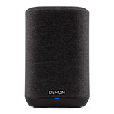 Smart home speaker Denon Home 150