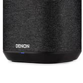 Tark kodukõlar Denon Home 150