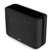 Smart home speaker Denon Home 250
